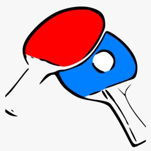 Gerner Ping Pong