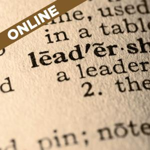 Four Leadership Approaches Every Leader Should Know and Use