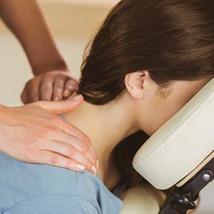 DPT Massage Clinic