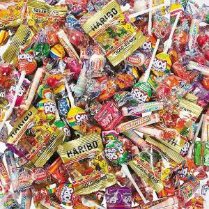 Candy donations needed by October 27
