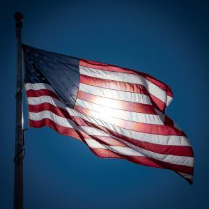 Veterans Week: Army Recruiter