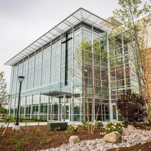 DBA Residency