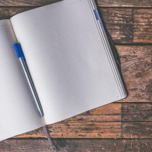 Eight Habits of Mind for Successful College Writers