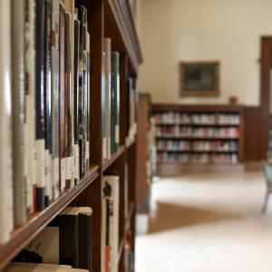 Faculty Roundtable: Working Towards Your Next Promotion