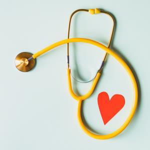 Forensic Nurse Examiner Talk - Jennifer Delwiche